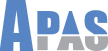APAS Congress